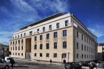 L'Ue sostiene i progetti di Pompei e Reggio Calabria