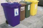 MessinaServizi, stop al piano: non assicura il 65% di differenziata