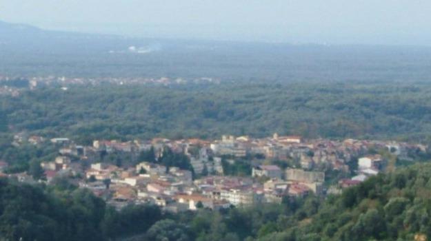 case a un euro, cinquefrondi, vendita case, Reggio, Calabria, Archivio