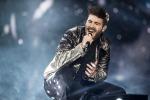 Il ragusano Lorenzo Licitra vince X Factor
