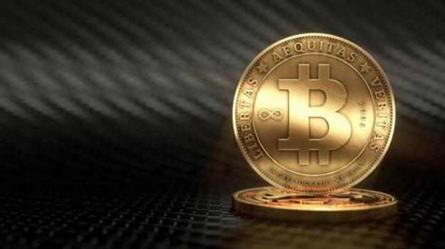 bitcoin, chicago, criptovaluta, futures, Sicilia, Archivio