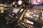 La ludopatia e la mappa del gioco a Messina: in pole le slot