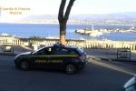 Droga tra Albania, Puglia e Messina, sgominata un'organizzazione