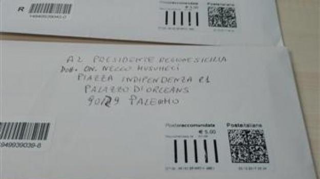 biancuzzo, pedaggio, ponte gallo, villafranca, Messina, Sicilia, Archivio