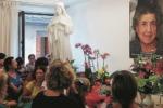 Natuzza, giorni cruciali per la Fondazione di Paravati: si accelera per trovare subito un'intesa