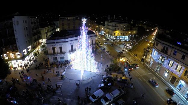 messina, natale, riflessione, Messina, Archivio