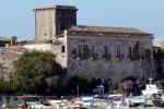 Taormina, svolta per il Castello di Schisò: il parco di Naxos pronto ad acquisirlo