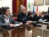 Messina, l'ex giunta Accorinti denuncia il sindaco De Luca