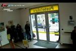 Rapina alle posta/Video