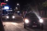 Video: gli arresti carabinieri Gioia Tauro