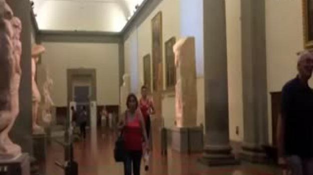 carabinieri, dipinti falsi, falsi, quadri, tpc, Sicilia, Cronaca, Cultura