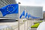 Fondi Ue: Bruxelles propone nuove risorse contro terrorismo