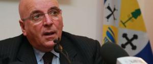 Riace, il presidente della Calabria: Lucano saprà dimostrare la sua innocenza