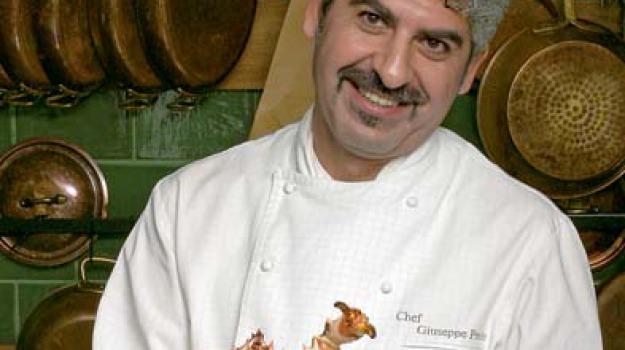 chef, eataly, Ginza Project, mosca, Sicilia, Archivio