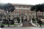 """Catanzaro, progetto """"Pon Legalità"""": i beni confiscati alla 'ndrangheta diventano centri per il sociale"""