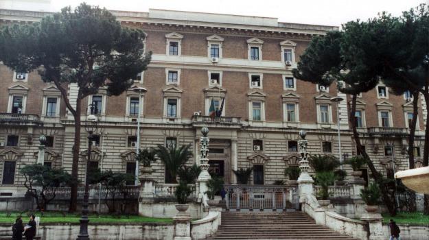 calabria, finanziamento, fondi pon, Legalità 2014/2020, Piano operativo nazionale, progetti in Calabria, sicurezza, Calabria, Economia
