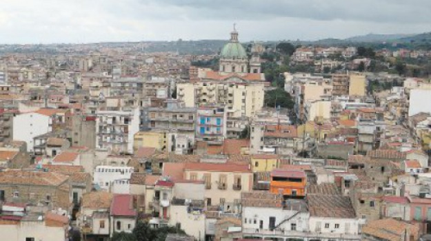 acqua, barcellona, emergenza idrica, Messina, Archivio