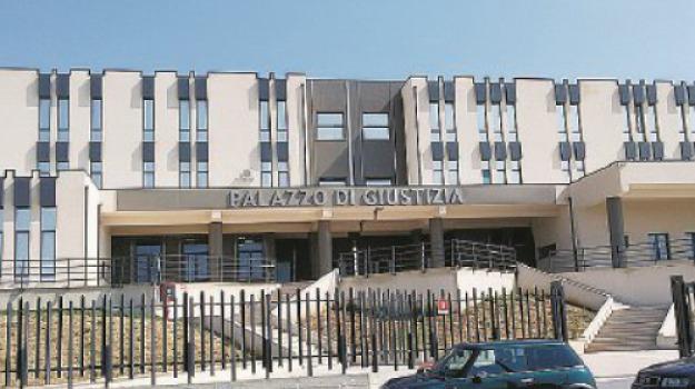 rossano, stub, Cosenza, Calabria, Archivio