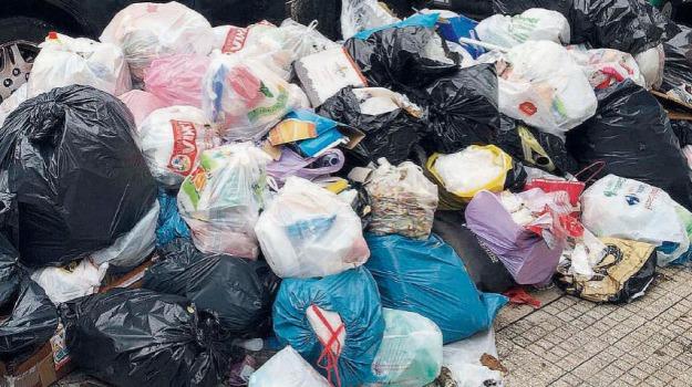 rifiuti reggio calabria, Claudio Nardecchia, Reggio, Calabria, Politica
