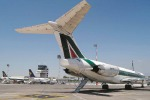 Caro voli a Natale, messinesi penalizzati: tornare in Sicilia costa oltre 360 euro