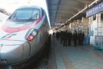Trasporti in Calabria, l'alta velocità da chimera a progetto