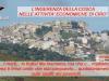 'Ndrangheta nel Crotonese: intrecci cosche-politici, condanne per oltre 6 secoli. FOTO E PROVVEDIMENTI