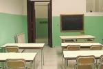 Terremoto, in provincia di Reggio chiuse molte scuole per precauzione