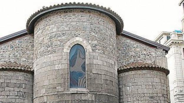 arte, medicina, messina, Messina, Cultura