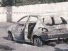 Omicidio Barresi ad Arghillà, chiesti 30 anni per Bevilacqua