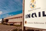 Inail, nuovo polo protesi e riabilitazione/Gallery
