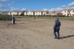 Nuovi disordini al centro di accoglienza di Siculiana, quattro migranti in fuga
