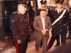 Mafia, confiscati beni per un milione e mezzo agli eredi del boss Totò Riina
