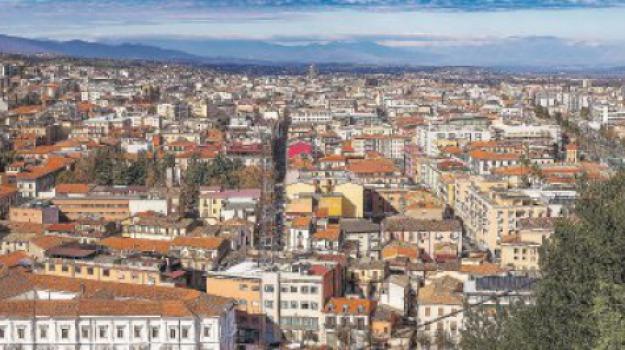 abusivi, aterp, case popolari, domande di sanatoria, reggio, Reggio, Calabria, Economia