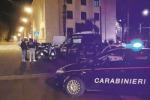 Movida a Messina, controlli in strada e 15 denunciati alla Procura