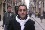La morte dell'imprenditore Pasquale Sgotto / Foto