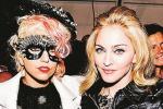Nel 2019 una big a Messina, Lady Gaga o Madonna?