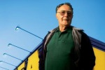Ikea, morto il fondatore Ingvar Kamprad