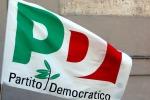 Lottizzazione a Mirto Crosia, il Pd attacca il sindaco