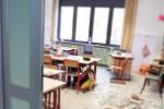 Maltrattamenti in una scuola elementare di Valderice, condannate tre maestre