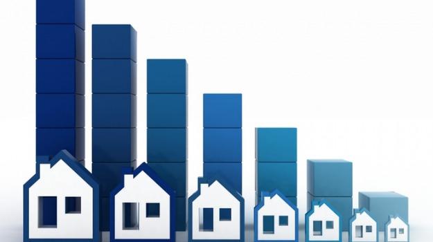 affitti, calabria, case, vendite, Catanzaro, Reggio, Cosenza, Archivio