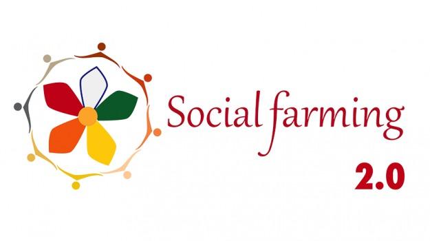 formazione, sicilia, Social Farming, Sicilia, Archivio