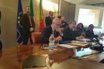 """Video: L'operazione """"verità"""" di Musumeci"""