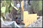 """""""Le Rocce"""" di Taormina , ci sarà un bando"""