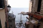 La Calabria fanalino di coda delle regioni europee, reddito ai livelli Grecia