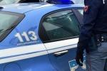 Capo D'Orlando, il narcotraffico dei Bontempo-Scavo: in carcere 30enne di Tortorici