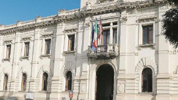 bollette, comune, enel, reggio, Reggio, Calabria, Archivio
