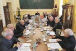 """Natale 2020, il messaggio dei vescovi calabresi: """"Niente Messa della notte il 24 dicembre"""""""
