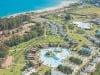 A Pizzo nascerà un resort da 1.500 posti, lavoro per oltre 400 persone. Ecco il progetto