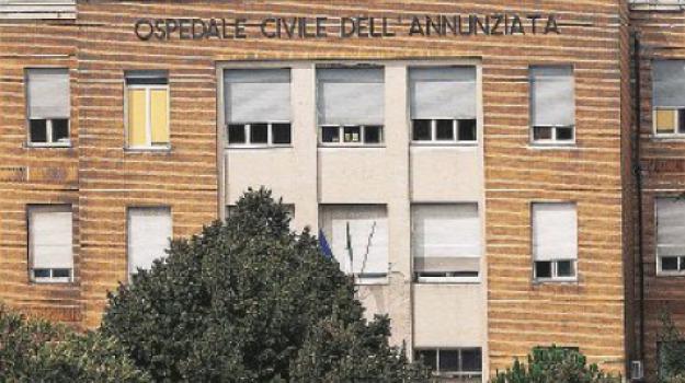 cosenza calcio, stranieri, Cosenza, Calabria, Archivio