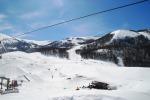 Capodanno, già prenotato l'83% delle strutture online: Valle D'Aosta e Trentino mete top